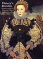 History s Beauties PDF
