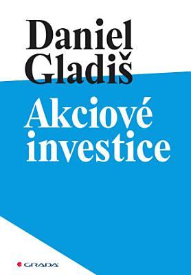 Akciov   investice PDF