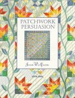 Patchwork Persuasion