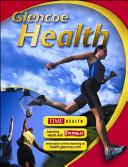 Glencoe Health PDF