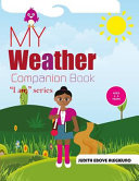 My Weather Companion