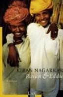 Ravan und Eddie PDF