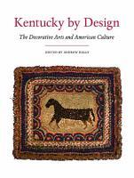 Kentucky by Design PDF