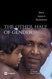 The Other Half Of Gender