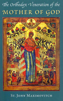 The Orthodox Veneration of the Mother of God eBook PDF