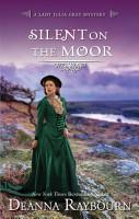 Silent on the Moor PDF