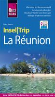 Reise Know How InselTrip La R  union PDF
