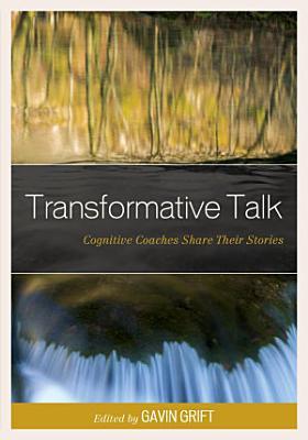 Transformative Talk