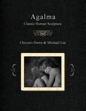 Agalma - Classic Human Sculpture