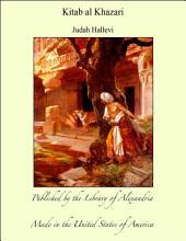 Kitab al Khazari