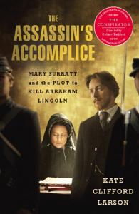The Assassin s Accomplice Book