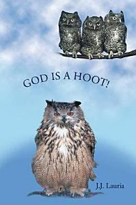 God Is a Hoot  Book