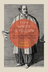 From White To Yellow Book PDF