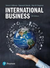 International Business: Edition 7