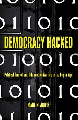 Democracy Hacked