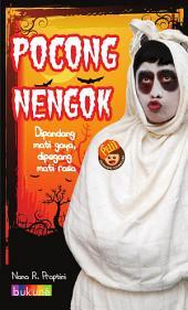 Pocong Nengok