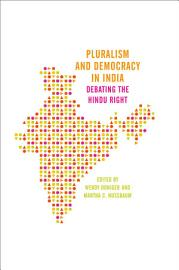 Pluralism And Democracy In India