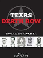 Texas Death Row PDF