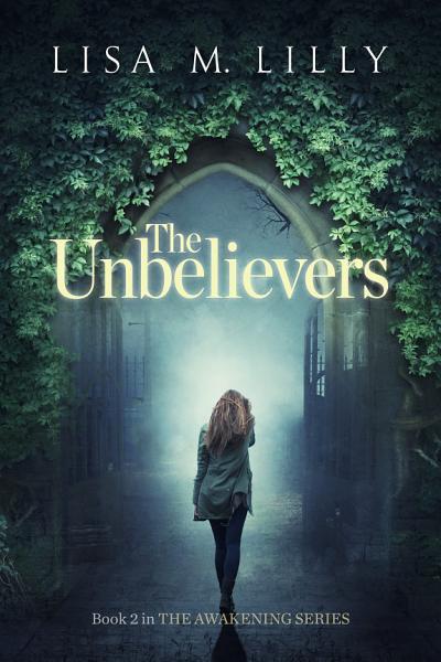 Download The Unbelievers Book