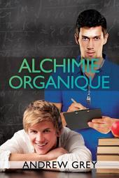 Alchimie organique
