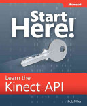 Learn the Kinect API