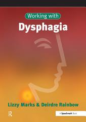 Working with Dysphagia