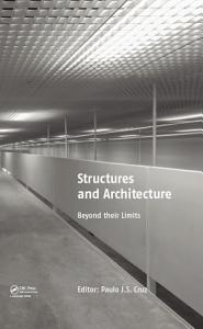 Structures and Architecture PDF