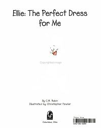 Ellie Book PDF