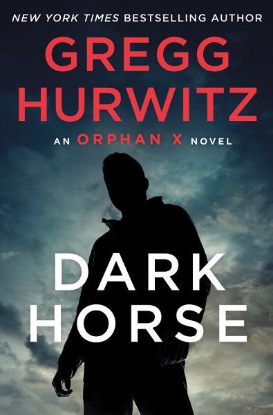 Download Dark Horse Book