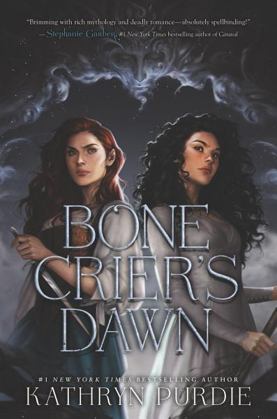 Download Bone Crier s Dawn Book