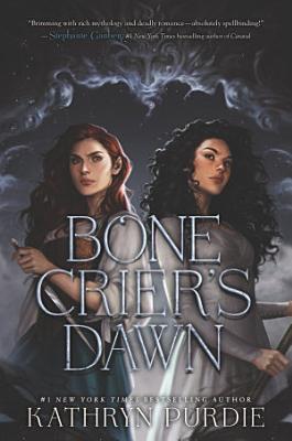 Bone Crier s Dawn