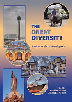 The great diversity PDF