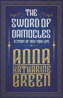 The Sword of Damocles   A Story of New York Life PDF