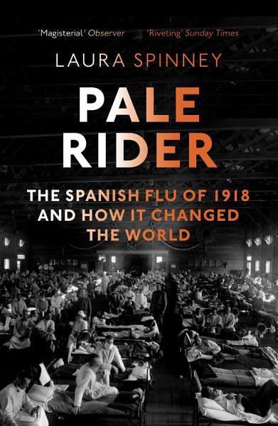 Download Pale Rider Book