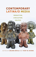 Contemporary Latina o Media PDF