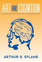Art and Cognition PDF