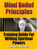 Mind Belief Principles: