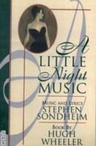 A Little Night Music PDF