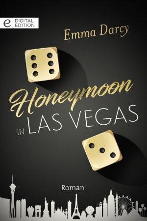 Honeymoon in Las Vegas PDF