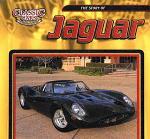 The Story of Jaguar