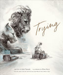 Download Trying Book