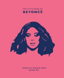 Download The Little Book of Beyonce Book