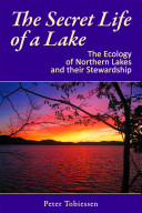 The Secret Life of a Lake PDF