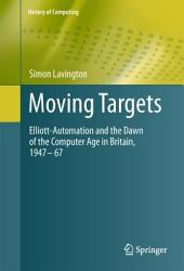 Moving Targets Book PDF