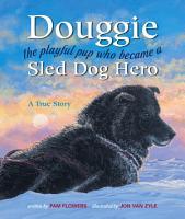 Douggie PDF