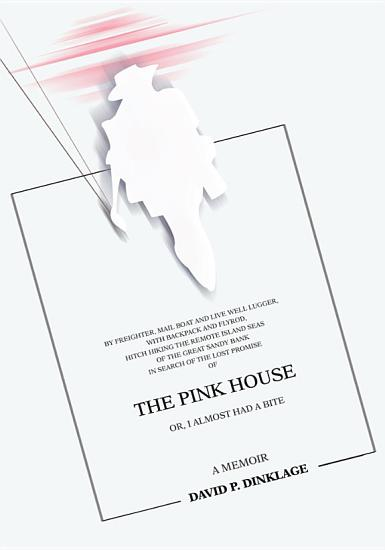 The Pink House PDF