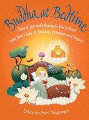 Buddha at Bedtime PDF