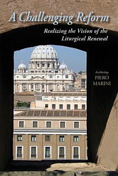 A Challenging Reform PDF