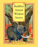 Buddhist Animal Wisdom Stories PDF