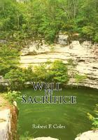 Well of Sacrifice PDF